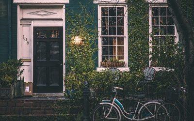 huis verkopen makelaar