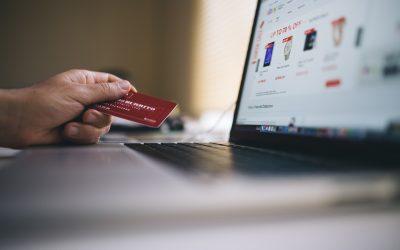 goedkope creditcard