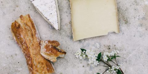 kaassnijmachine voor je kaaswinkel